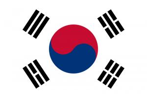 Bandera_Corea_del_Sur